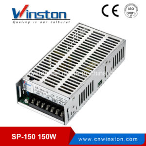 Sp-150 150W Pfc Fuction Single Output Switching Power Supply pictures & photos
