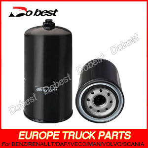 Oil Filter for Heavy Duty Truck (DB-M18-001) pictures & photos