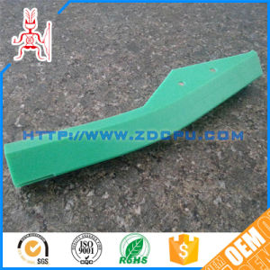Customized Small Molded Rubber Parts pictures & photos