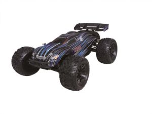 1/10th Mini Electric RC Car with High Speed pictures & photos