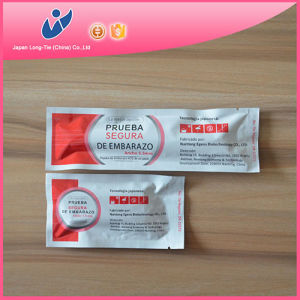 Wholesale Pregnancy Test with High Quality pictures & photos
