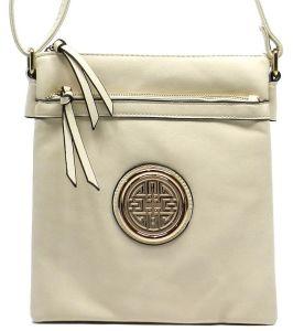 Best Designer Bags Online on Sale Fashion Ladies Handbags Online New Brand Handbag for Ladies pictures & photos