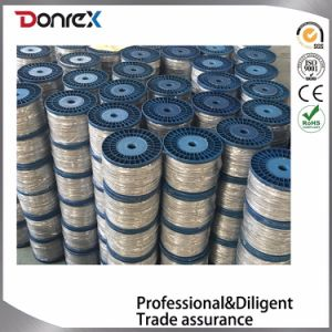 PVC Coated Steel Wire Rope pictures & photos