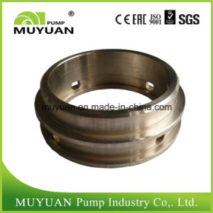 Anti-Wear Chemical Processing Slurry Pump Part Lantern Ring pictures & photos