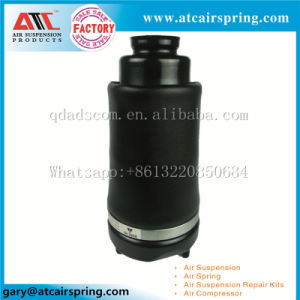 for Mercedes Benz Ml Class Gl Class W164 Front Air Spring pictures & photos