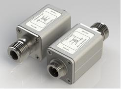 50 Ohm (unbalanced) to 100 Ohm (balanced) Wideband Balun Transformers Cltta-1001 pictures & photos