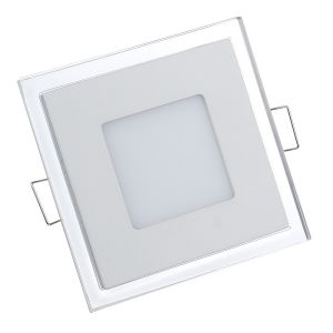 5730SMD 18W LED Panel Price Ceiling Down Light Factory pictures & photos