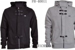Hoodies (FH-40011) pictures & photos