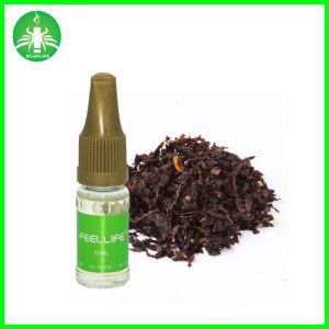 More Than 200 Flavors E Cigarette Liquid Feellife Eliquid pictures & photos