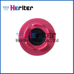 Atlas Copco Air Filter 1621737600 Screw Air Compressor Parts pictures & photos