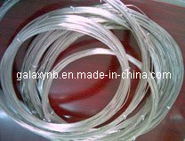 High Quality Hot Sale Zirconium Wire Coil pictures & photos