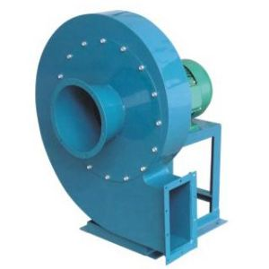 5-29 High Quality High Pressure Centrifugal Fan pictures & photos