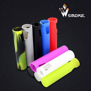 EGO Aio Kit Silicon Case Cover Sleeve Protective Silicone Case