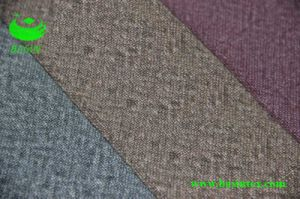 2014 New Sofa /Linen Fabric (BS6026) pictures & photos