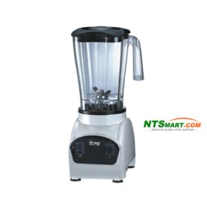 High Performance Commercial Juice Blender pictures & photos