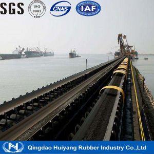 Good Quality Competitive Price Nylon Conveyor Belt pictures & photos