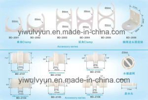High Quality Professional Wanter Faucet Parts Silisa pictures & photos