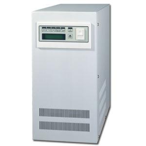 Aha Series Online UPS for Industry (1kVA, 2kVA, 3kVA)
