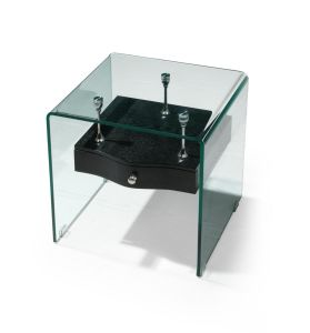 Tea Table TB-371