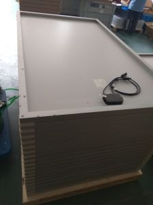 High-Efficiency Pid Free 270W Poly Solar PV Panel pictures & photos