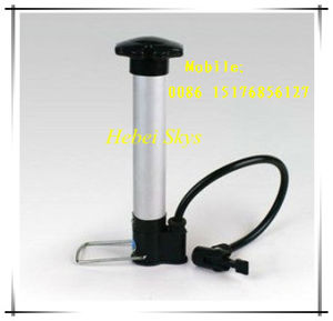 Mini Bicycle Pump Convenient and Durable