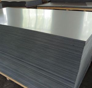 304 Stainless Steel Sheet Plate Hot Rolled or Cold Rolled Steel Coil pictures & photos