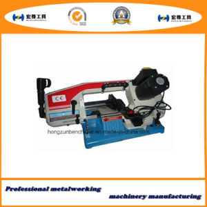 Metal Cutting Band Saw G5010 pictures & photos