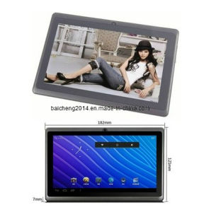 7′′ TFT Tablet PC Capacitive Q8