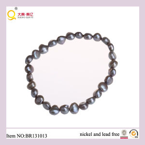 2013 Fashion Bracelet Promotion Gift Jewelry (BR131013) pictures & photos
