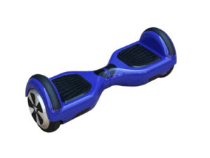 Hoverboard Two Wheels Electric Self Balancing Hoverboard Scooter pictures & photos