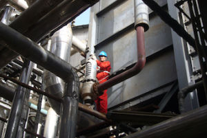 Safety Valves Testing and Repairing Service pictures & photos