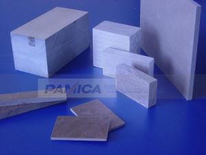 Thick Mica Sheet (PB5761, PJ5761, PB5761-G, PJ5761-G)