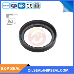 Labyrinth Type Oil Bath Seal of National 37 Series for Truck Wheel Hub pictures & photos