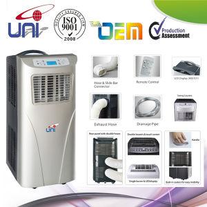 2016 Uni Energy Saving Quite Portable Air Conditioner pictures & photos