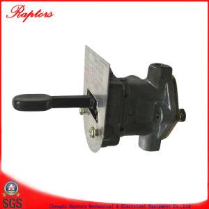 Terex Parking Valve Parking & Emergency Brake Control (09012095) pictures & photos