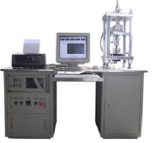 Compressibility and Thermal Tester (SJ221) pictures & photos