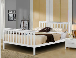 Hot Saling Bedroom Furniture pictures & photos