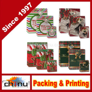 Christmas Bags (210223) pictures & photos