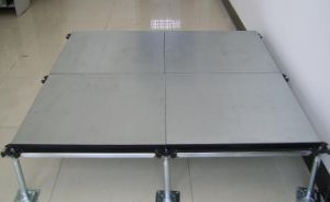 Anti-Static Calcium Access Floor