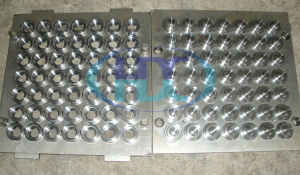 Rubber Mould (TC, SC, TB, SB and so on)