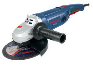 1800w 180mm Angle Grinder(HJ-2117)