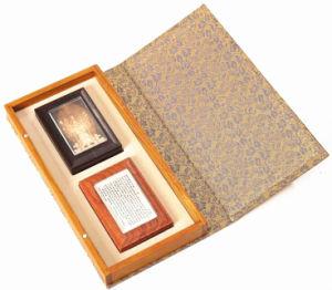 Distinctive Tourist Souvenirs Packing Box pictures & photos