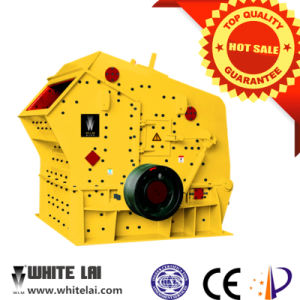 2016 Hot Sale High Quality Impact Crusher (80-130t/h) pictures & photos