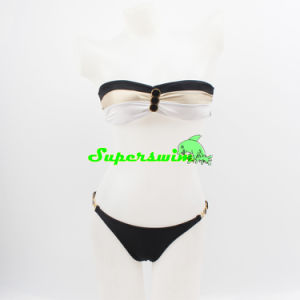 Help You Manufacture Your Designs of Swimwears