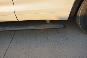 for Toyota Prado Auto Parts/ Auto Accessories Power Side Step/ Electric Running Board pictures & photos