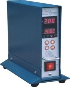 Constant Temperature Cabinet Enclosure pictures & photos