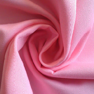 70% Rayon 30% Polyester Fabric T/R Twill Fabric pictures & photos