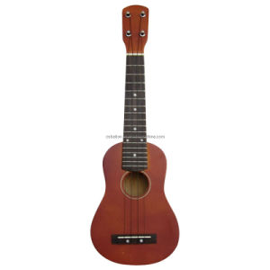 "21"" 4-Strings Ukulele (CSBL-S506) pictures & photos"