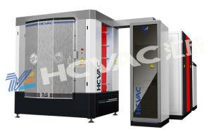 Tablewares PVD Vacuum Coating Machine (LH-) pictures & photos