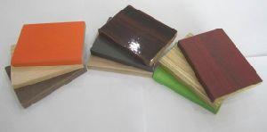 PVC Edge, PVC Edging, PVC Edge Band